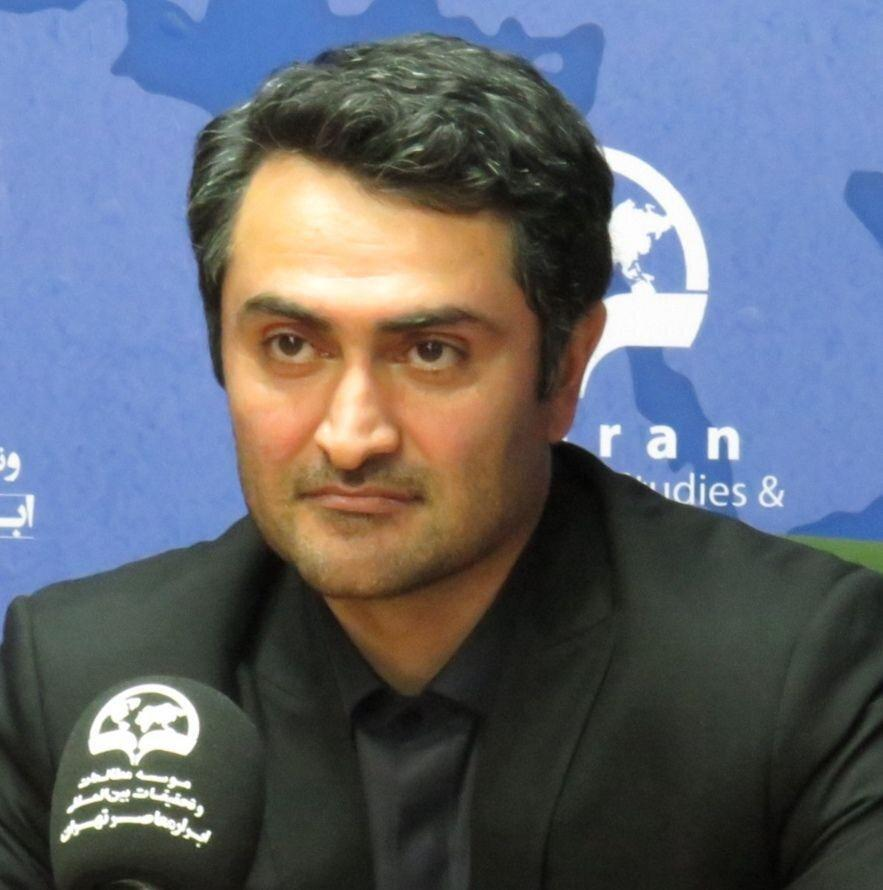 اعزام نفتکش ایرانی به مقصد ونزوئلا در آیینه رسانه های اروپایی