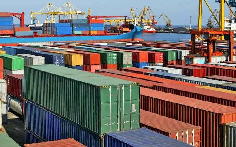 شروع تحرک صادرات و واردات ایران در نیمه دوم اردیبهشت؛ معرفی 5 شریک اصلی تجاری کشور