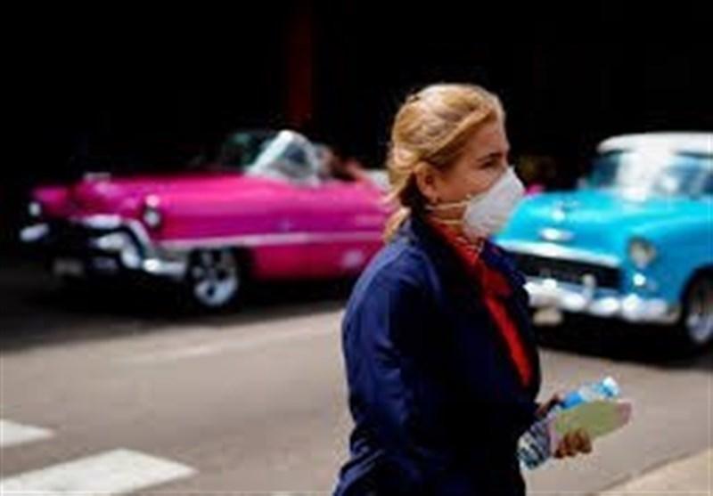 کوبا به پیروزی در جنگ ویروس کرونا نزدیک می گردد