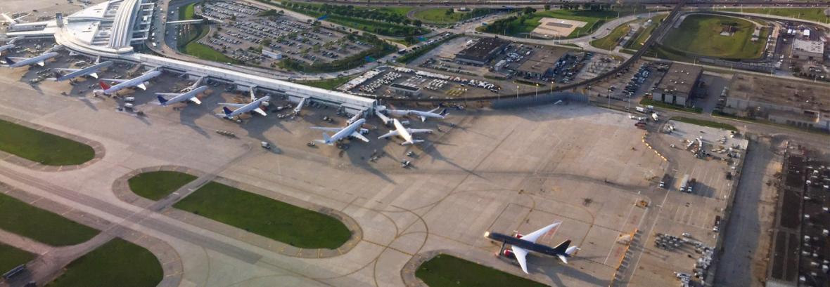 کدام کشورها فرودگاه ندارند؟ ، 5 کشور بدون فرودگاه جهان را بشناسید