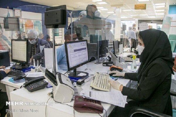 تعرفه ارائه خدمات دفاتر پیشخوان دولت بازنگری شد