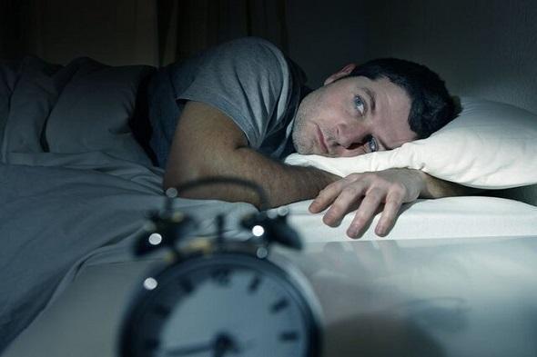 درمان برخی اختلالات عصب شناختی با رفع اختلالات خواب