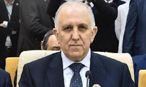 لبنان: تحقیقات بین المللی نیاز نداریم، علت حادثه شفاف اعلام می شود