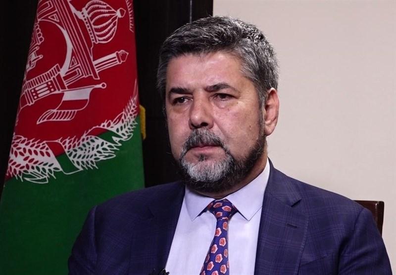 نبیل: لویه جرگه فرمایشی بود، بخشی از 400 زندانی طالبان آزاد شده بودند