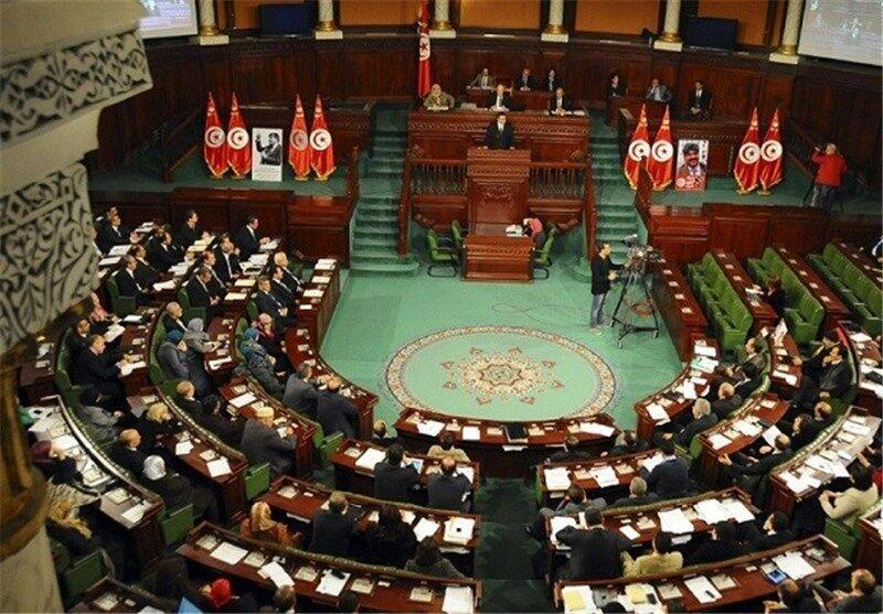 تاریخ نشست مجلس برای رأی اعتماد به کابینه پیشنهادی تونس تعیین شد