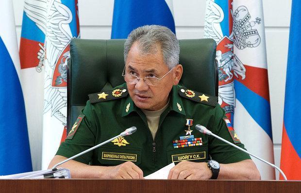پروازهای جاسوسی ناتو در مرزهای روسیه 30 درصد بیشتر شده است