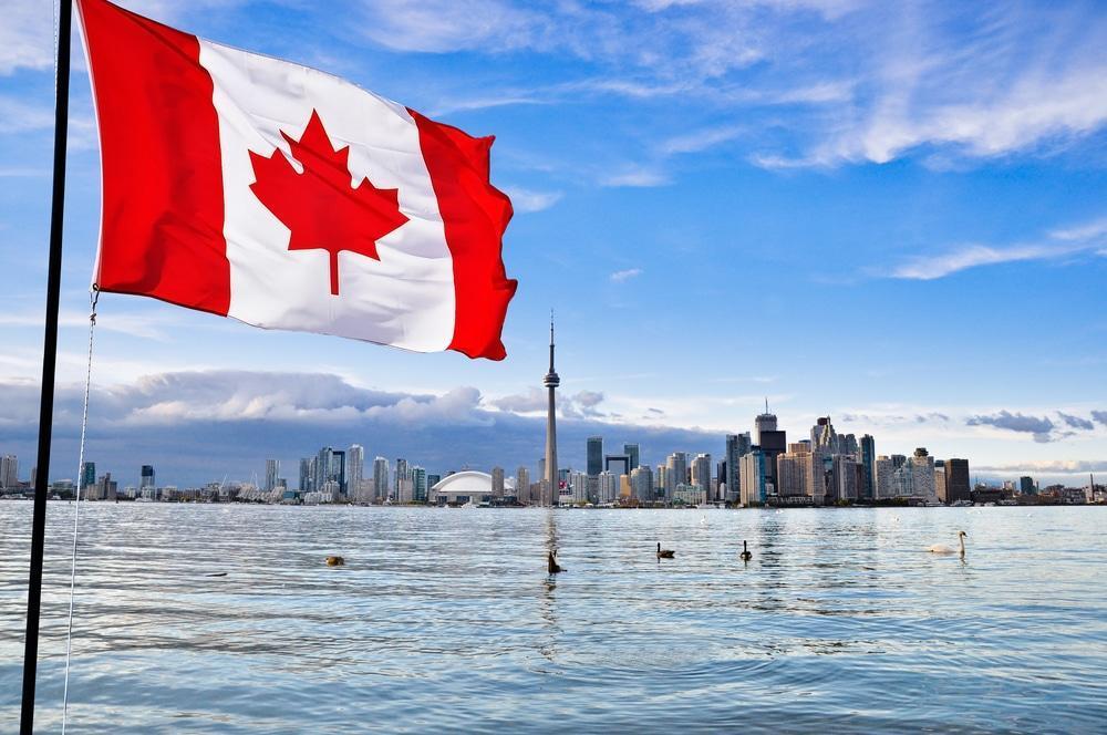 مقایسه کانادا و بلژیک مهاجرت به بلژیک یا کانادا؟