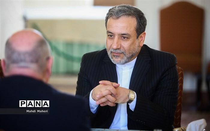 باکو، ایروان، مسکو و آنکارا؛ سفر دوره ای فرستاده ایران برای انتها درگیری قره باغ
