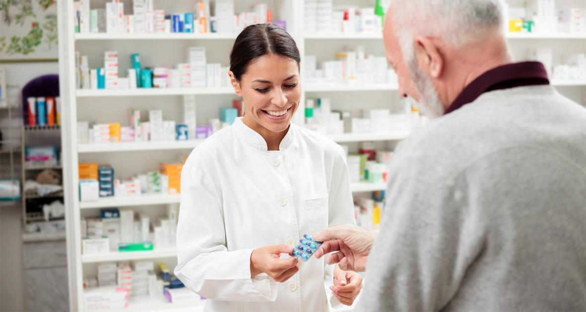 مقاله: تحصیل داروسازی در کانادا | رشته داروسازی در کانادا | درآمد داروسازی در کانادا | مهاجرت داروساز