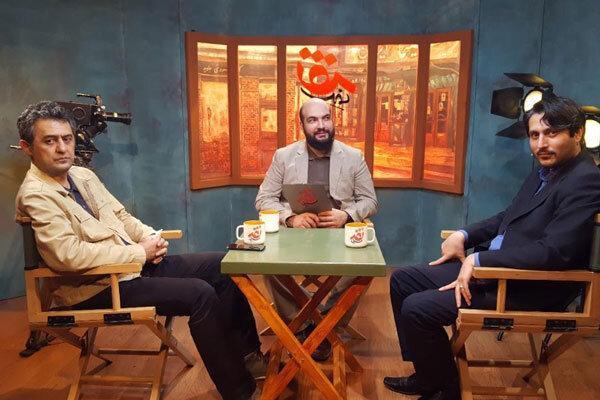 چرا سینمای ایران امید ندارد؟ ، روایت وحید جلیلی از سینمای دهه 90