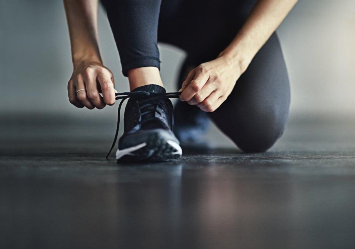 ورزش کردن در طول روز چگونه کرونا را شکست میدهد؟