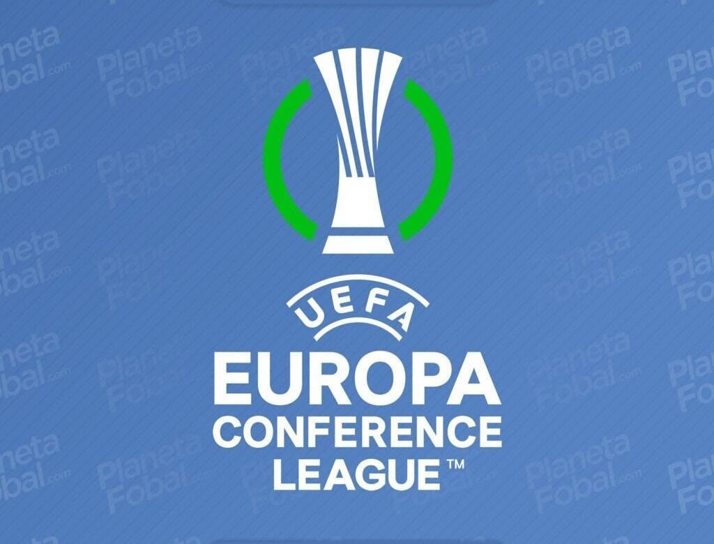لیگ کنفرانس اروپا، رقابتی که همه کشورهای عضو یوفا را درگیر خواهد نمود!