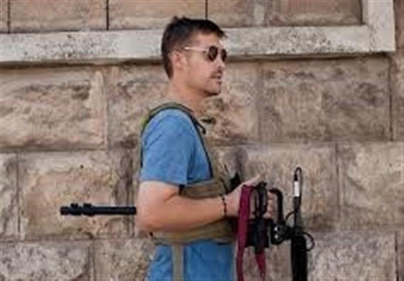 رشد 1200 درصدی بازداشت روزنامه نگاران در آمریکا طی سال 2020