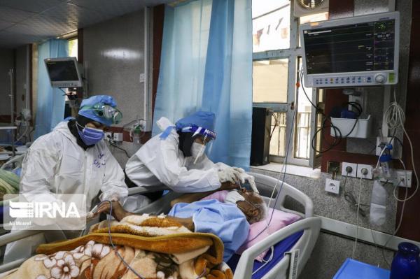خبرنگاران تعداد مبتلایان به کرونا در استان سمنان به 20هزار و 519 نفر رسید