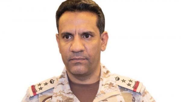 خبرنگاران دومین حمله پهپادی انصارالله به عربستان در 24 ساعت گذشته