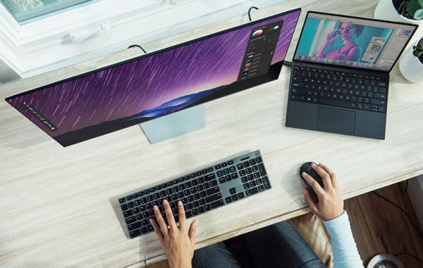 چگونه لپ تاپ را به کامپیوتر دسکتاپ تبدیل کنیم؟