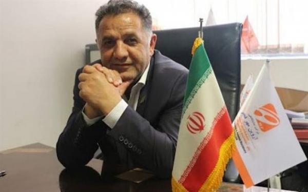 بانک اطلاعاتی چاپخانه های تهران تهیه می گردد