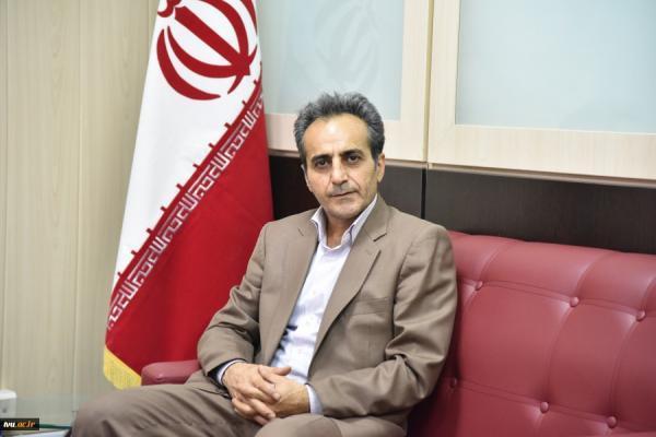 بیش از 300 دانشجوی غیر ایرانی در دانشگاه فنی وحرفه ای تحصیل می کنند خبرنگاران