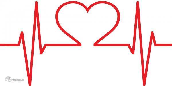 اندازه گیری ضربان قلب؛ ضربان قلب نرمال افراد در سنین مختلف چگونه است؟