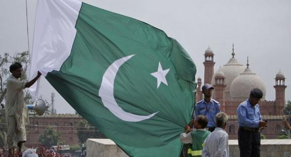 فرانسه از اتباعش خواست پاکستان را ترک نمایند
