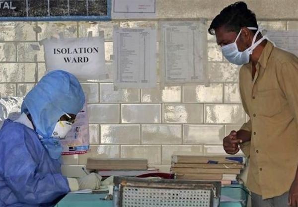 مرگ 22 بیمار در یکی از بیمارستان های هند به دلیل اختلال در دستگاه های اکسیژن