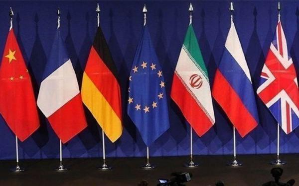 اتحادیه اروپا: فردا درباره بازگشت احتمالی آمریکا به برجام مذاکره می کنیم