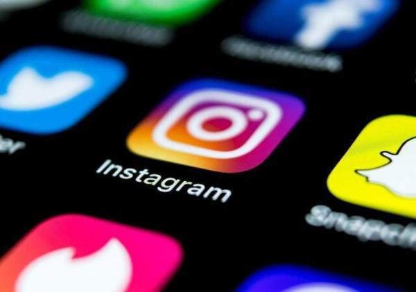 شبکه های اجتماعی، باگ جدید اینستاگرام کاربران را غافلگیر کرد