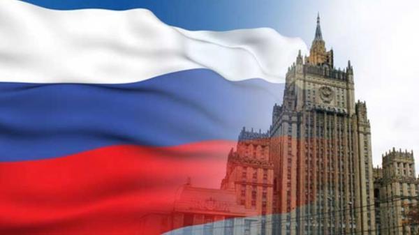 اخراج 3 دیپلمات روس از اسلواکی ، مسکو واکنش نشان داد