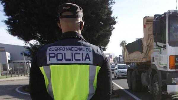 دستگیری مرد اسپانیایی به اتهام انتقال کرونا به 22 نفر
