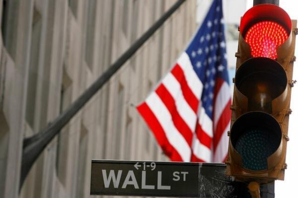 حذف سه شرکت مخابراتی چین از بورس نیویورک
