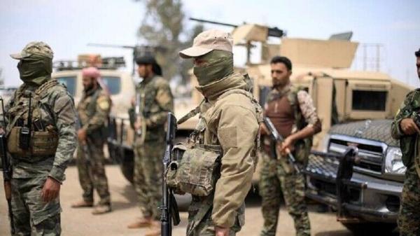 درگیری شدید در شهر قامشلی سوریه پس از برقراری آتش بس
