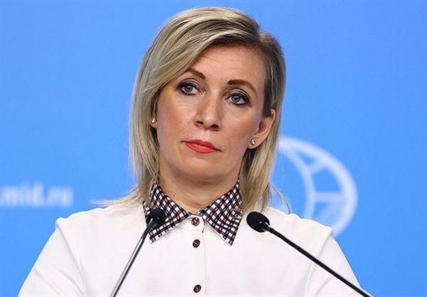 واکنش مسکو به اخراج دیپلمات روس از بلغارستان