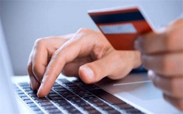 افزایش خرید اینترنتی و کلاهبرداری مجازی با همه گیری کرونا