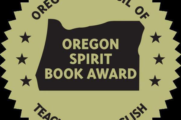 برندگان جایزه کتاب ایالت اورگان آمریکا معرفی شدند