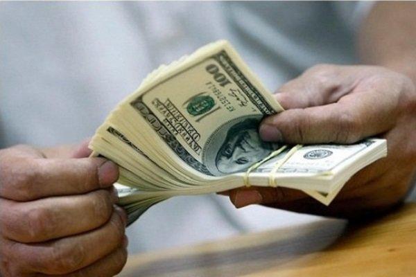 کاهش نرخ رسمی 23 ارز، نرخ 13 ارز افزایش یافت