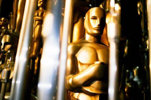 آنتونی هاپکینز اسکار را به خانه می برد، درخشش فیلم یک زن آسیایی تبار، اسکار 2021 برندگانش را شناخت