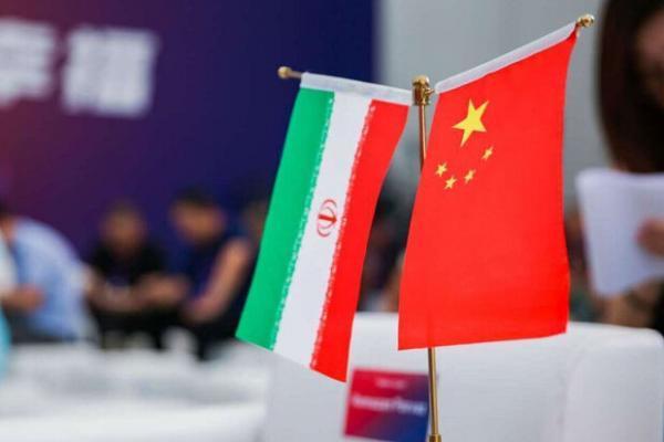 فراخوان پروژه های فناورانه مشترک با چین منتشر شد