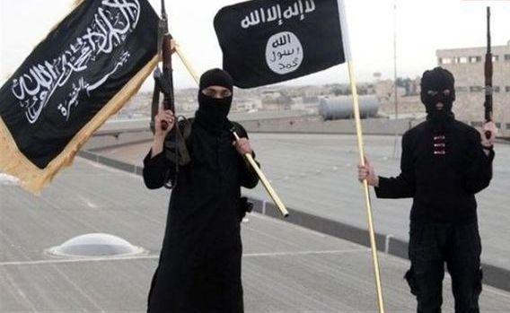 داعش مسئولیت حمله به مراسم نماز عید فطر در کابل را بر عهده گرفت