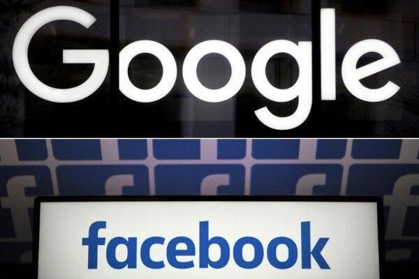 قرارداد جدید گوگل و فیس بوک برای انتشار محتوا در استرالیا