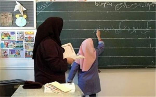 بازگشایی مدارس قوت گرفت، واکسیناسیون معلمان در مرداد