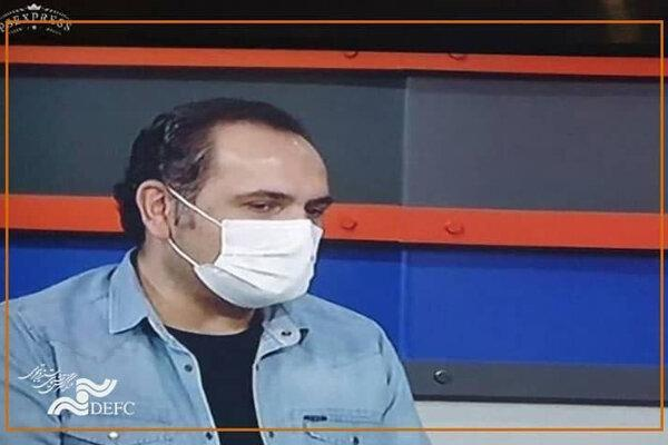 اهتزاز پرچم ایران در جشنواره های انیمیشن دنیا