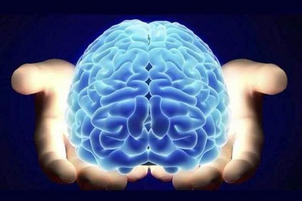 اگر نگران سلامت مغزتان هستید، 6 عادت غلط را کنار بگذارید