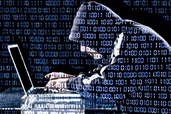 اطلاعات یک مخزن نتایج آزمایش کووید19 در سوئد هک شد