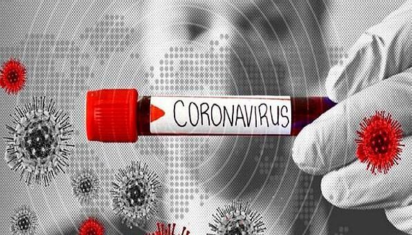 اطلاعیه معاونت مطبوعاتی در مورد واکسیناسیون خبرنگاران