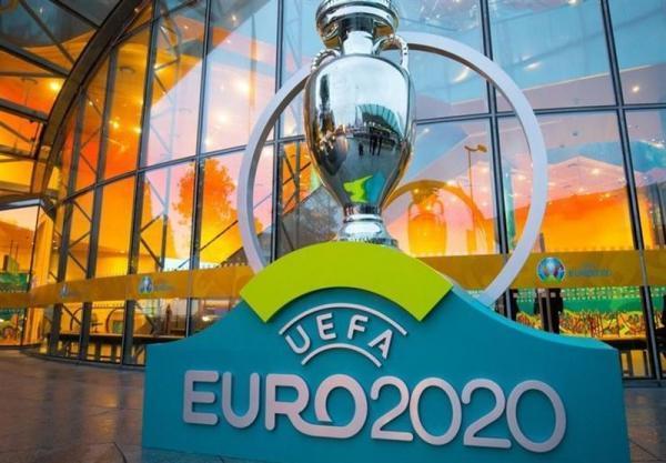 یورو 2020، جدال شگفتی ساز ان در باکو، سه شیر در پی بلیت نیمه نهایی
