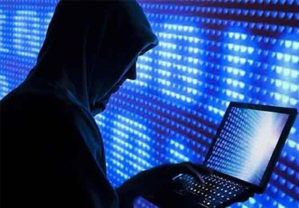 افزایش چشمگیر حملات سایبری علیه شرکت های آلمانی