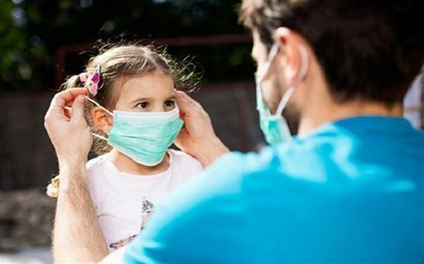 توصیه های کرونایی: سلامت ماسک را آنالیز کنید