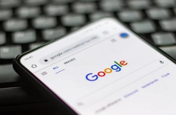 راستی آزمایی نتایج جست و جو به گوگل آمد