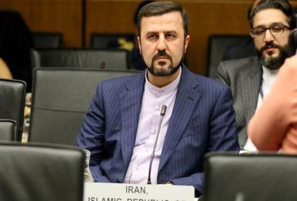 پیغام مهم روسیه به ایران و پاسخ تهران