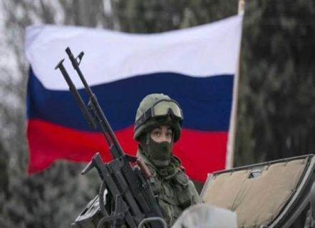 هشدار سازمان اطلاعات فنلاند درباره آمادگی روسیه برای قدرتنمایی در اروپا